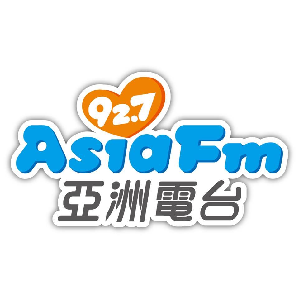 orldn sound asia fm - 960×960